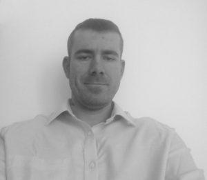 Jakub Pajer